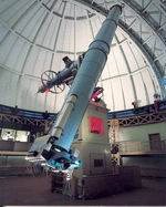 30-inch Thaw Refractor